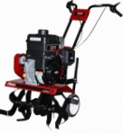 CRAFTSMAN 98964 photo cultivator / description