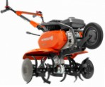 Husqvarna TF 230 characteristics / photo