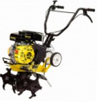 Champion BC4311 photo cultivator / description
