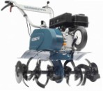 Hyundai Т 900 photo cultivator / description