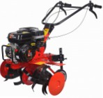 PATRIOT California 2 photo cultivator / description