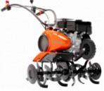 Husqvarna TF 434P characteristics / photo
