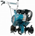 Hyundai Т 700 photo cultivator / description