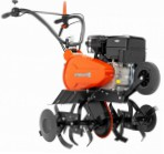 Husqvarna TF 334 characteristics / photo