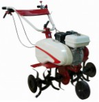 ЗиД Т81 (Honda) photo cultivator / description