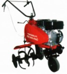 Pubert Q JUNIOR 60S photo cultivator / description