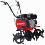 Hortmasz BK-55 LONCIN photo cultivator / description