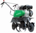 CAIMAN ECO 45R C2 photo cultivator / description