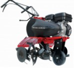 CAIMAN QUATRO JUNIOR V2 60S TWK+ photo cultivator / description